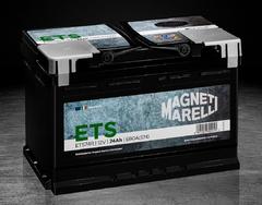 magneti marelli nuova linea batterie notiziario motoristico. Black Bedroom Furniture Sets. Home Design Ideas