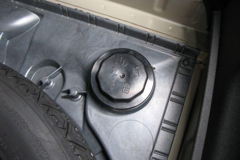 difettosit del serbatoio dell urea su vetture bluehdi notiziario motoristico. Black Bedroom Furniture Sets. Home Design Ideas