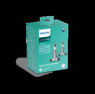 Lampadine H7 Led Philips.Prestazioni Superiori Con Le Nuove Lampade Led Philips
