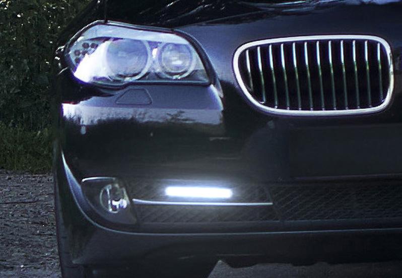 Contesto materiale mostra di automobili l illuminazione auto
