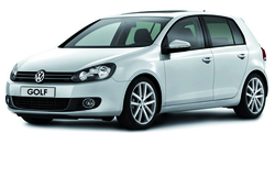 Sensore temperatura gas di scarico Golf VI - Notiziario Motoristico