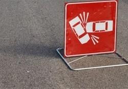 Gli accordi fra assicuratori e carrozzieri sono for Diritto di ritenzione carrozziere