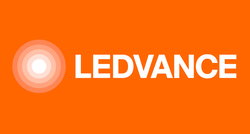 Osram: Ledvance venduta a un consorzio cinese per 500 milioni di ...