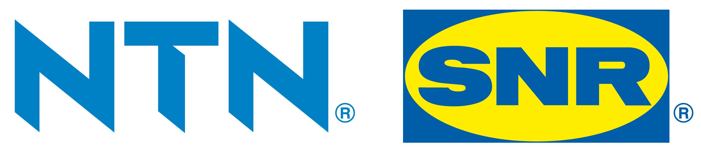 Ntn-snr  Nuovo Centro Logistico Europeo Am