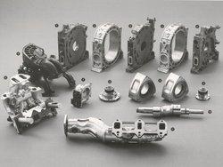 tecnica ed evoluzione del motore wankel - notiziario motoristico