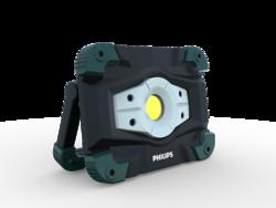 Philips ecopro lampade ad hoc per l officina notiziario motoristico