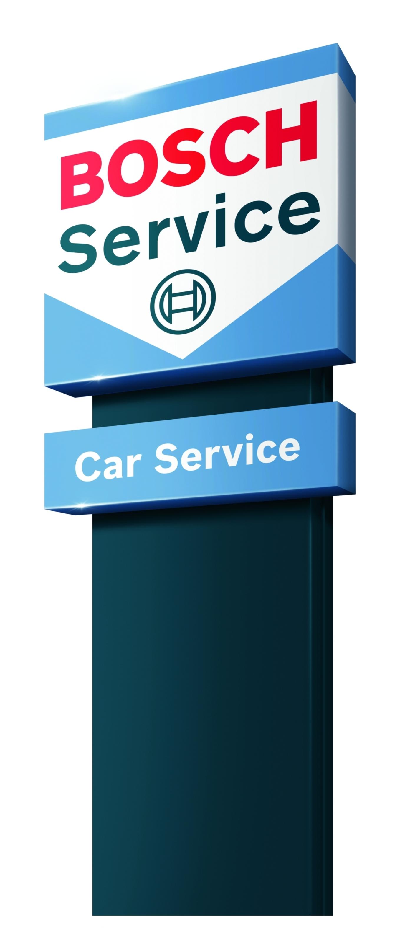 promozione dei bosch car service la primavera alle porte notiziario motoristico. Black Bedroom Furniture Sets. Home Design Ideas