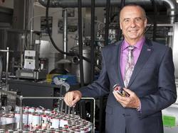 611 millions d'euros: le chiffre d'affaires de Liqui Moly augmente en 2020 (+ 7,1%) - Euro 2020